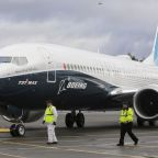 Boeing to offer safety feature as standard in 737 MAX software upgrade - sources