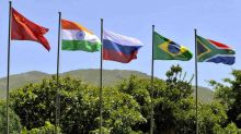 I mercati emergenti cavalcano la ripresa del commercio mondiale