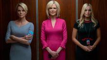 Tráiler en español de El escándalo (Bombshell), la película sobre el escándalo sexual de Fox News
