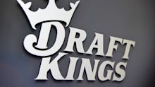 DraftKings sees strong demand in new shares offering