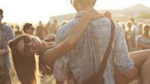 Studie behauptet: Frauen mögen positiven Sexismus