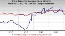 Semiconductor Stocks' Earnings on Jul 26: XLNX, MPWR & More