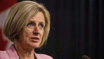 B.C. sues Alberta over fuel restriction law