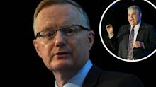 The RBA has the tools to fix the economy, but is reluctant to use them