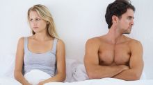 How to tell if it's time to divorce