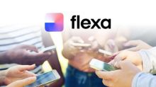 Litecoin goes live on Flexa's network of 39,000 merchants
