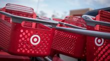 Nobody's Less Excited About Target Opening A Store in Vermont Than Some of Its Residents