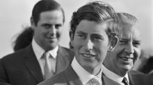 Prince Charles: I was considered 'rather dotty' for worrying about plastic 50 years ago