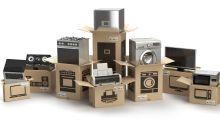 Remates de almacén, la sección desconocida de Amazon con los precios más bajos