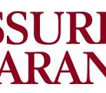 Assured Guaranty Ltd. to Report Third Quarter 2020 Financial Results on November 5, 2020