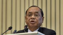 It Was a Challenge to Pronounce Judgment in Ayodhya Case, Says Former CJI Ranjan Gogoi