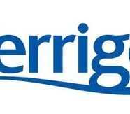 Perrigo Updates Earnings Conference Call Timing Scheduled For November 4, 2020, Due To Notification Of Judical Review Decision