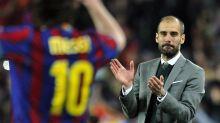 Mercato - Barcelone : Manchester City prépare les retrouvailles entre Guardiola et Messi !