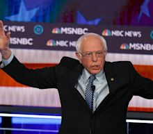 Face facts, Bernie Sanders is electable