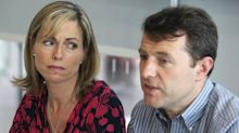 Madeleine McCann: Met Police investigating 'significant' lead 10 years after her disappearance