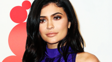 The Internet Is Not Happy About Kylie Jenner's Latest Beauty Launch