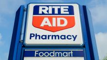 The Zacks Analyst Blog Highlights: Rite Aid, RCI Hospitality, Universal Technical Institute, Earthstone Energy and Gladstone Investment