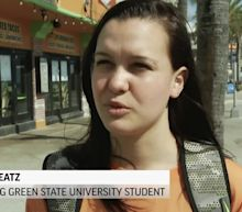 28 University of Texas students test positive for coronavirus after Mexico spring break trip, officials say