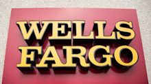 Wells Fargo, TCF, U.S. Bank charge highest college student fees, federal report says