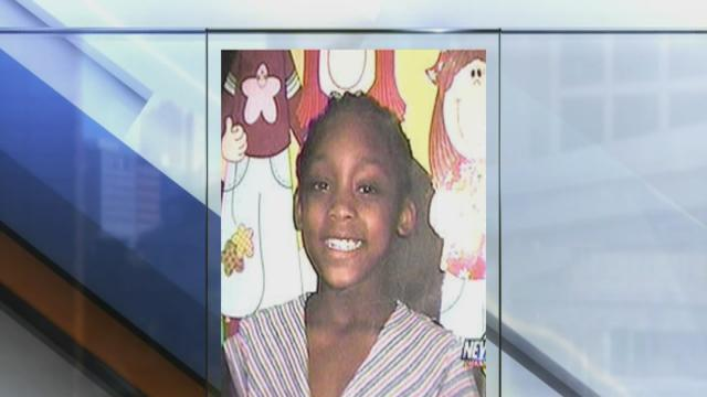 Remember Shakira Johnson: 11-year-old killed 10 years ago, community coming together Thursday night