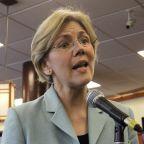 Cherokee Nation: Elizabeth Warren's DNA Test Is 'Inappropriate'