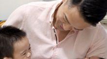 娛圈模範夫妻〡7年地下情😱宋熙年與陳智燊的10+年愛情路〡碰面都要扮唔識?