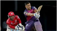 SK Flashback: MS Dhoni smashes 23 runs off the last over to seal unbelievable chase