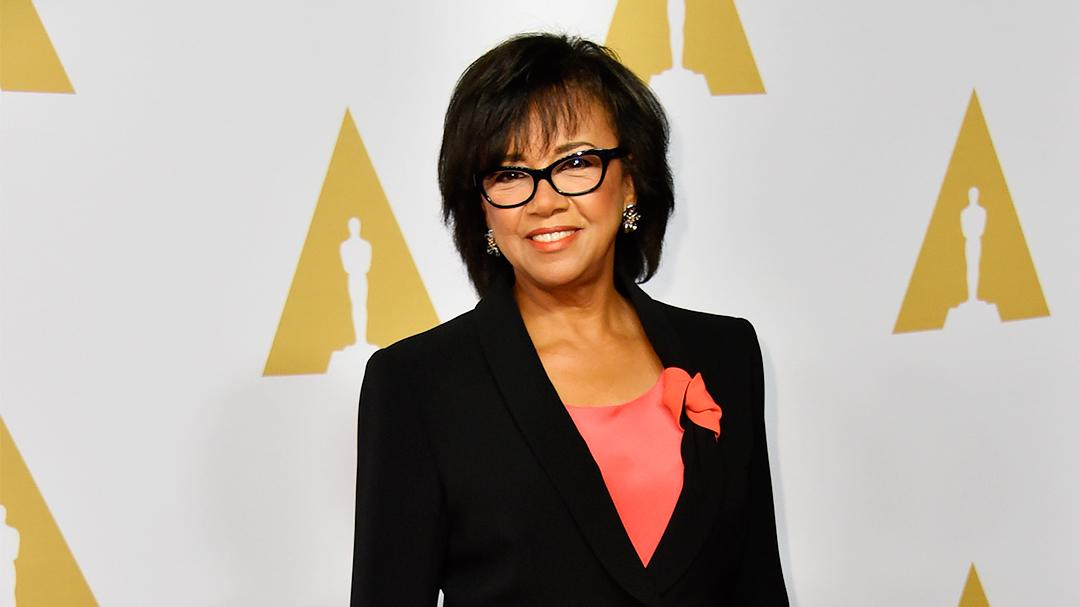 Academy President Cheryl Boone Isaacs Addresses Diversity Controversy 005516125 also Image d514fc5e 8a74 11e2 89a9 0019bb2963f4 additionally Revenant Bear Joke Golden Globes 853712 besides Anna Chlumsky Shemar Moore To Announce 2017 Emmy Nominations furthermore 300362. on oscar nominees announcement