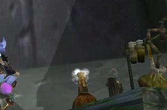 A first look at Mists of Pandaria professions: Alchemy