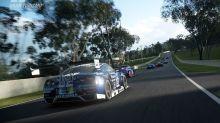 《Gran Turismo Sport》極速殺到