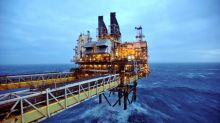 Not dead yet - Home of Brent crude gets new lease of life