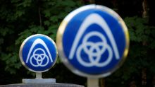 New Thyssenkrupp CEO prepares ground for major job cuts