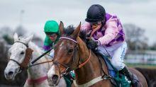 Notachance raises Scottish Grand National hopes after winning Classic Chase