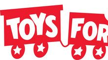Hasbro to Match Donations to Toys for Tots to Help Bring Joy to More Families in Need this Holiday Season