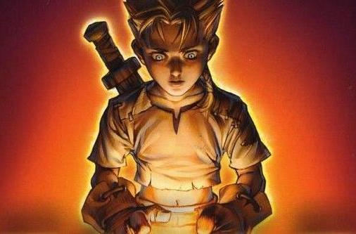 PSA: Fable, other Xbox Originals are 'Deal of the Week'