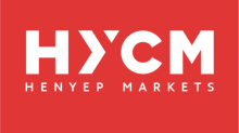 Exclusive: Giles Coghlan, HYCM, Shares His Expertise on What's Driving the Forex Market