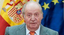 ¿Qué sucederá con el sueldo de don Juan Carlos tras su jubilación?