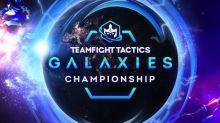 Esport - TFT - Esport - TFT: Deux Français qualifiés pour la grande finale des worlds
