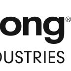 Armstrong World Industries to Attend Jefferies Industrials Conference