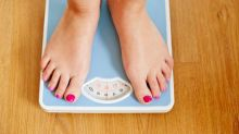 Weighing yourself daily linked to weight loss, says study