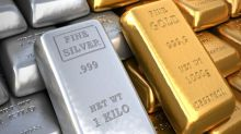Best Precious Metals ETFs for Q1 2020