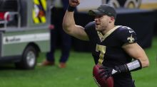 NFC South Week 11 review: Saints continue rolling with 7th straight win