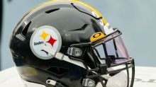 Steelers have their first positive COVID-19 test