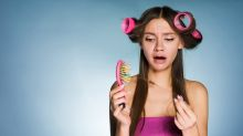 別哭!有效防脫髮方案助你救髮!立即搜尋:防脫髮