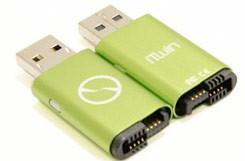 iTwin USB filesharing solution now shipping in America