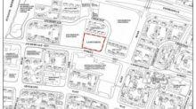 Anchorvale Crescent bids show EC market fundamentals remain strong