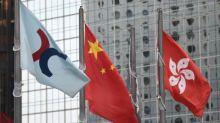 Si quiere comprar la Bolsa de Londres, Hong Kong tendrá que ofrecer más