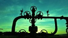 Natural Gas Heading Higher in Seasonal Rally