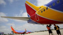 Southwest Demands Fixes for Bugs in $500 Million Booking Upgrade