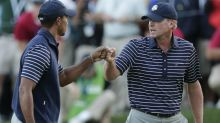 Ryder Cup a yawn without fans: Stricker